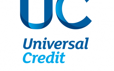 Universal Credit Inquiry