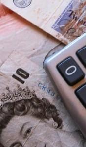 money-money-money-10_l