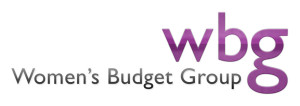 The Women's Budget Group