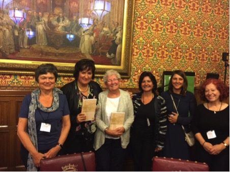 economics-and-austerity-book-launch-house-of-lords