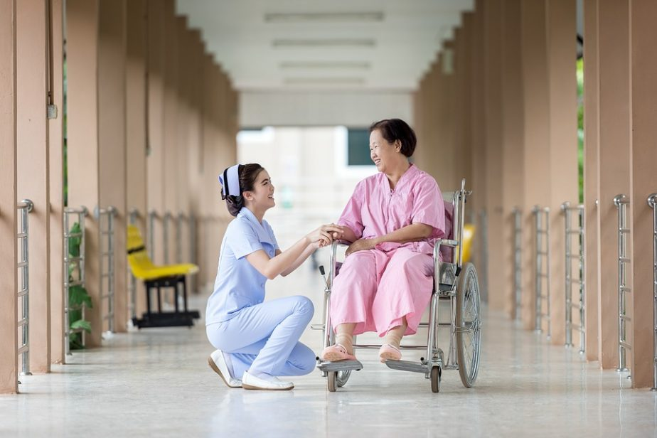 Investing in care in emerging economies