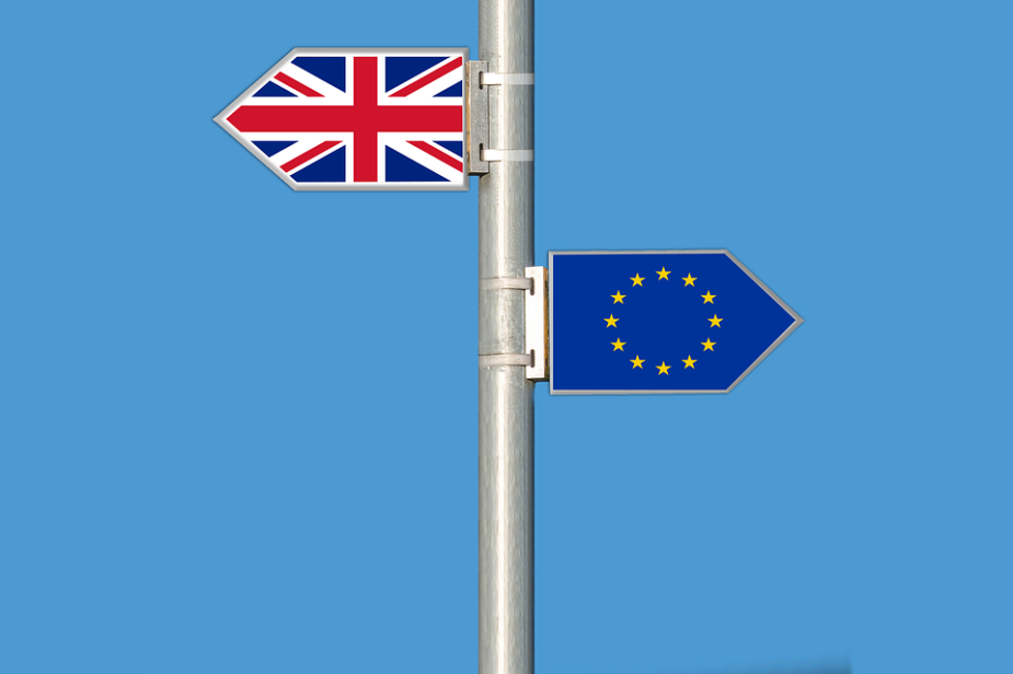 UK Approach to Trade Negotiations with the EU: a Disappointing Start