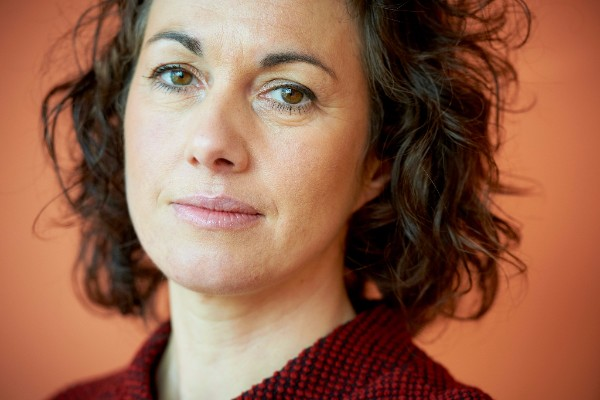 A Budget that Works for Women: Keynote and panel discussion with Sarah Champion MP