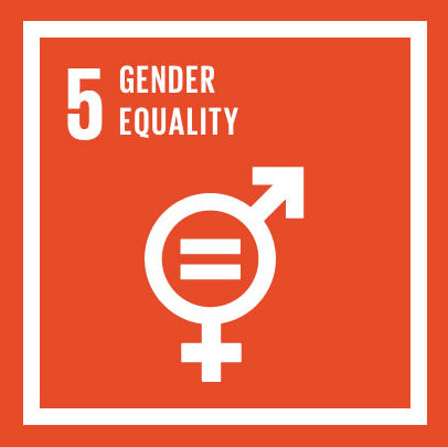 promoting gender equality and empowering women Gender equality, equality between men and women, entails the concept that all human beings, both men and women, are free to develop their personal abilities and make choices without the limitations set by stereotypes, rigid gender roles and prejudices.