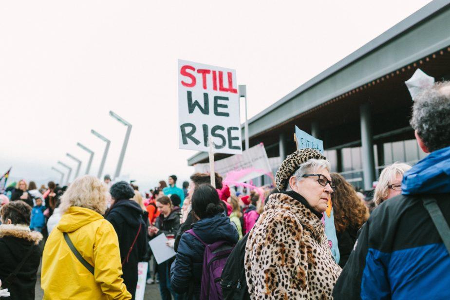 Making devolution work for women: Sheffield City Region data report