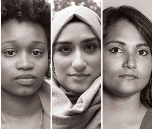 Intersecting Inequalities: the impact of austerity on BME women in the UK