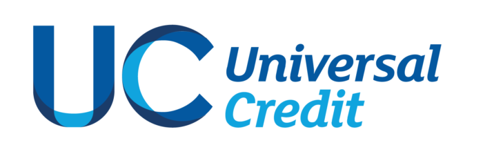 Universal Credit: A 2017 briefing from the UK Women's Budget Group