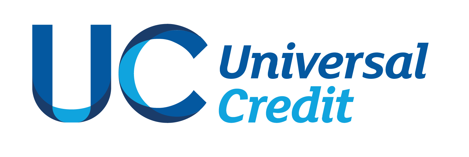 Universal Credit: A briefing from the UK Women's Budget Group