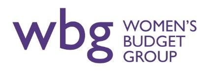 Autumn 2017 budget 'tinkering at the margins' says Women's Budget Group