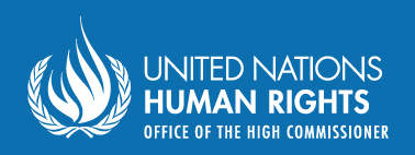 Submission to the OHCHR: The impact of economic reform policies on women's human rights