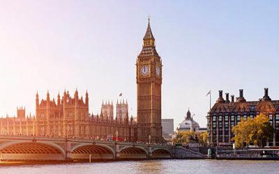 2017 Pre-Budget Briefing: Brexit