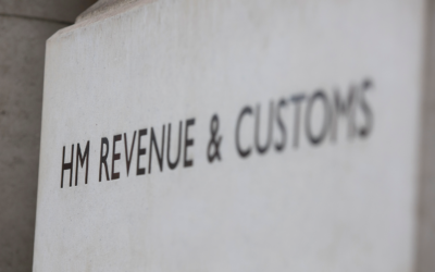 HMRC The Taxation of Trusts: A Review