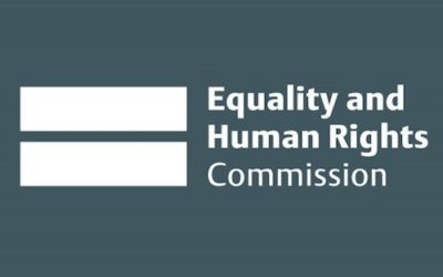 Equality Act 2010 Inquiry