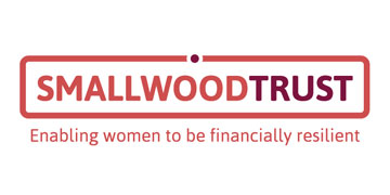 smallwood trust logo
