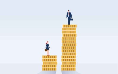 A short guide to taxing for gender equality