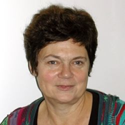 Sue Himmelweit