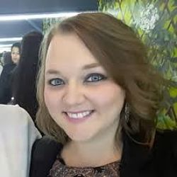 Natasha Davies
