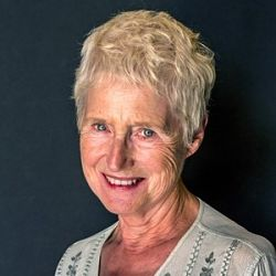 Diane Elson