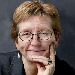 Sarah Veale