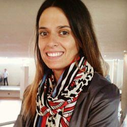 Eugenia Migliori