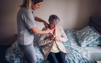 Briefing: Social Care and Covid-19