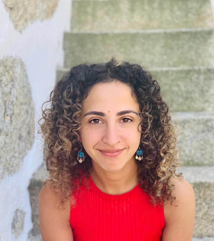 Hana Abid