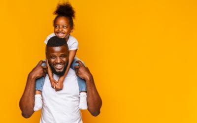 Shared Parental Leave reform