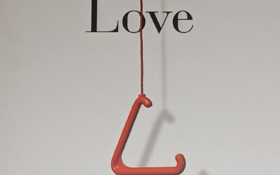 Labours of Love: The Crisis of Care (Madeleine Bunting)- A Review