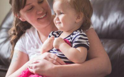 Mega survey of UK parents shows that childcare is failing families